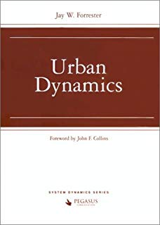 UrbanDynamics