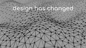 01 - Alessandro Tamburo - Design is changing (4)