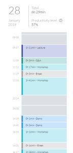 20190128_Calendar