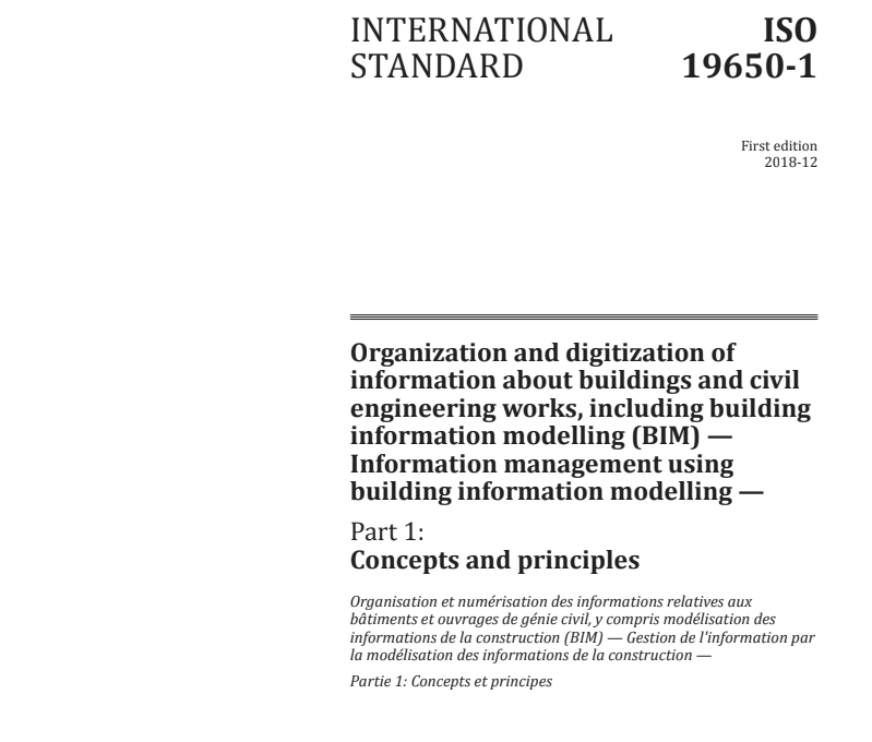 ISO19650-1