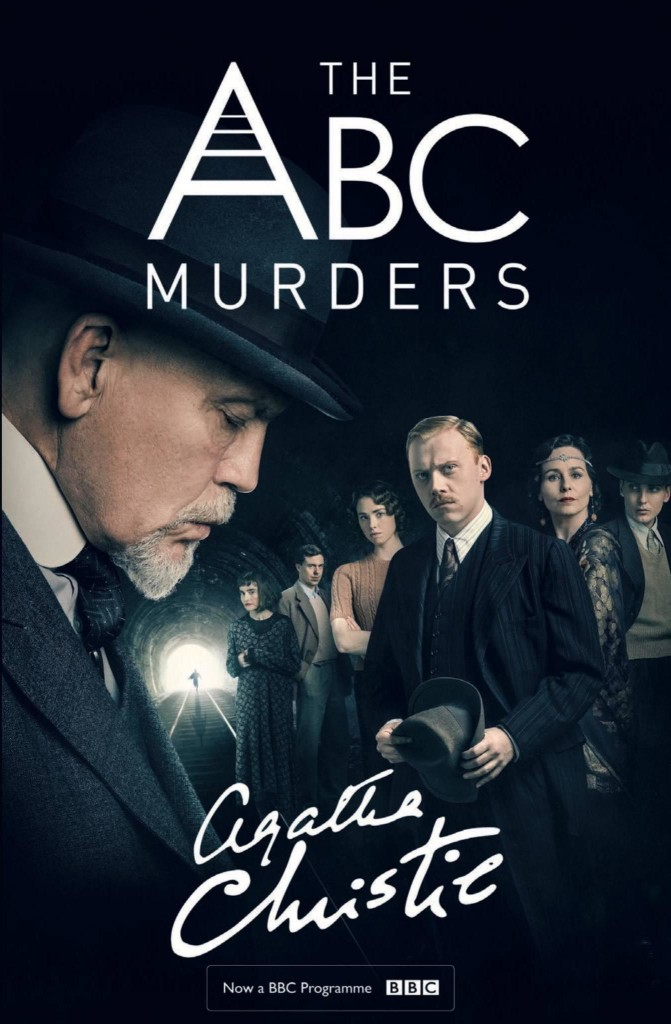 TheABCmurders002