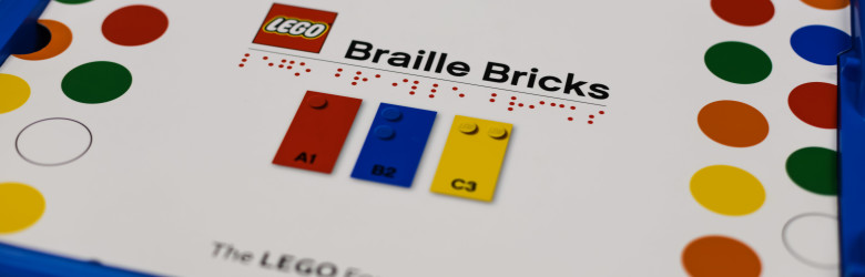 HighRes_Braille-Bricks_box