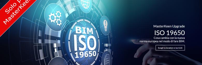 ISO19650_masterkeener