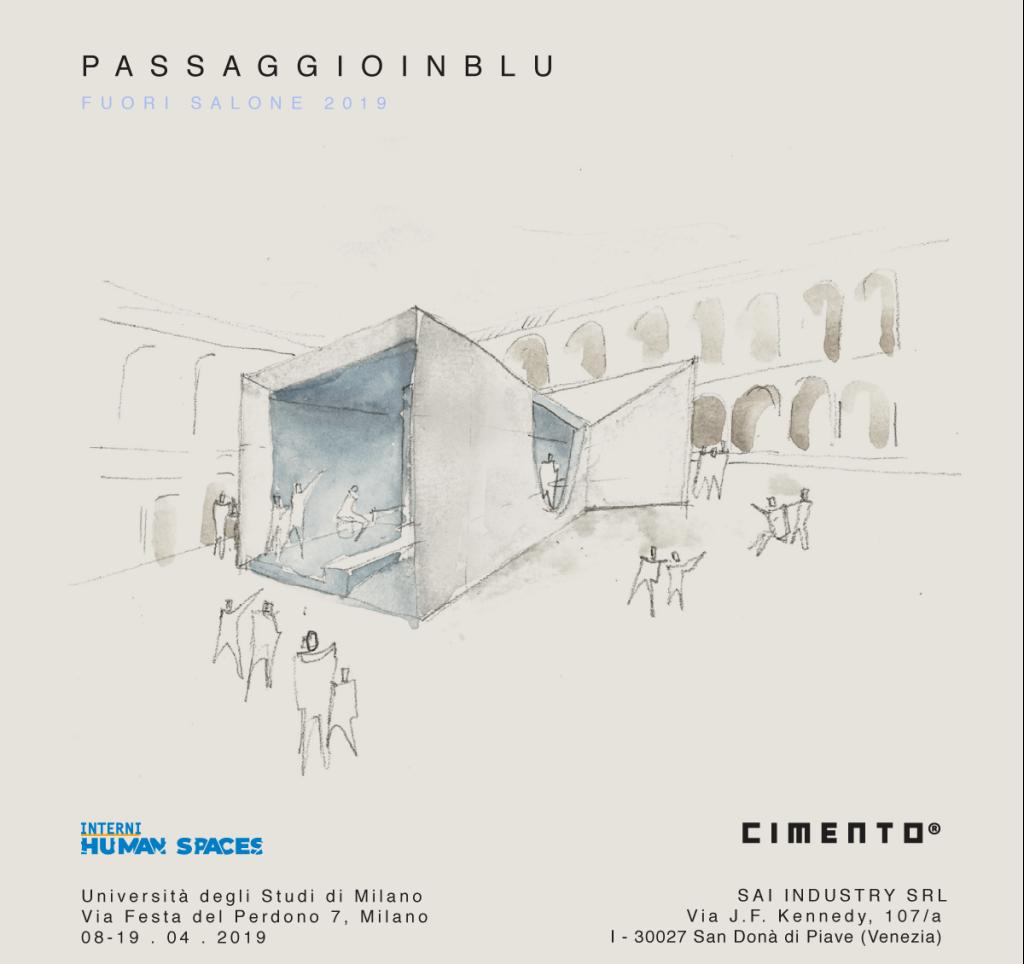 PASSAGGIO-IN-BLU