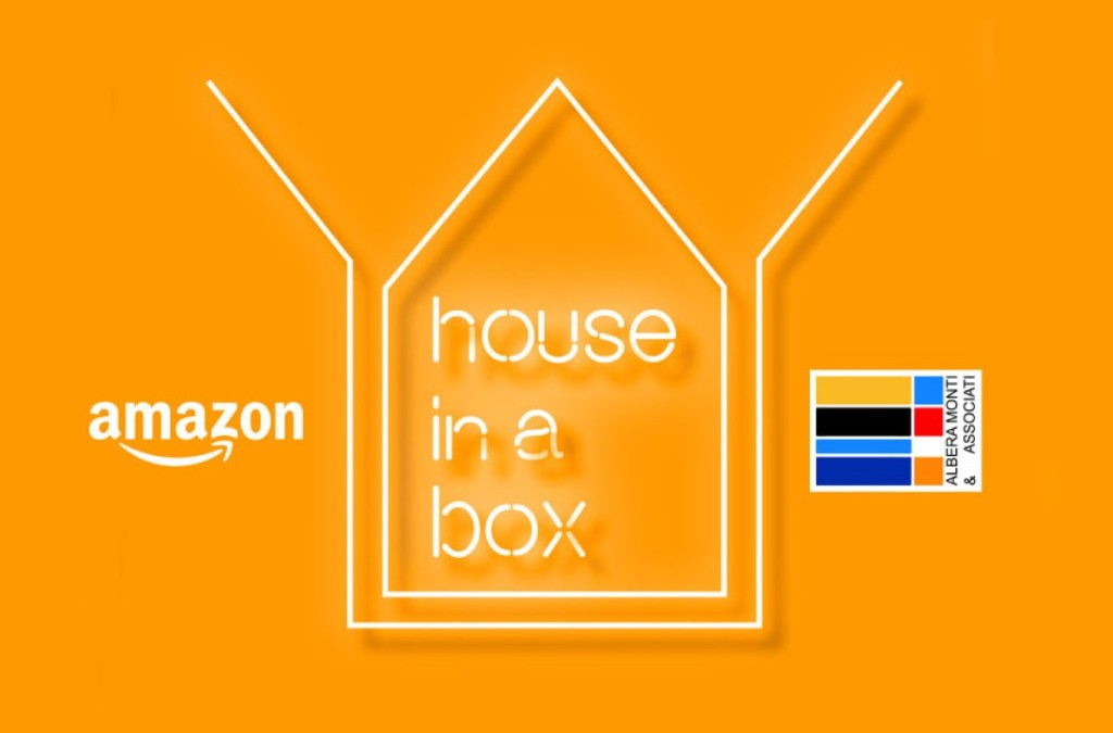 amazonhouseinabox00002