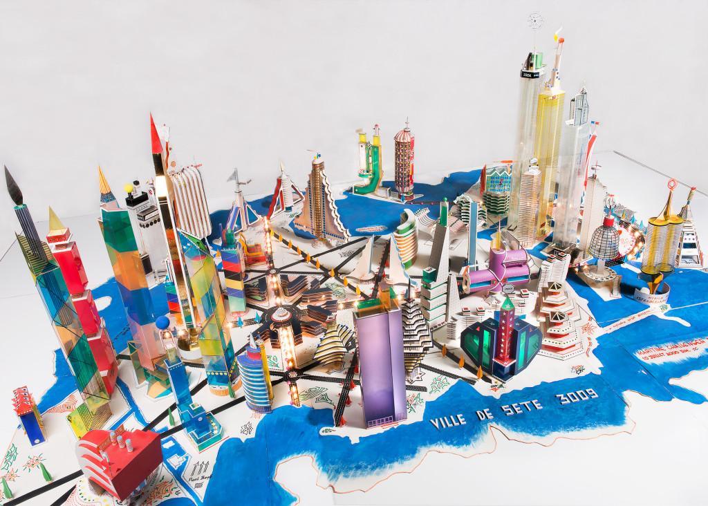 bodys-isek-kingelez-city-dreams-museum-of-modern-art-new-york-architecture-models-exhibition_dezeen-hero-b