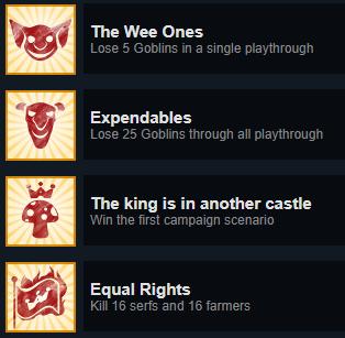 GoblinSquad_Achievements