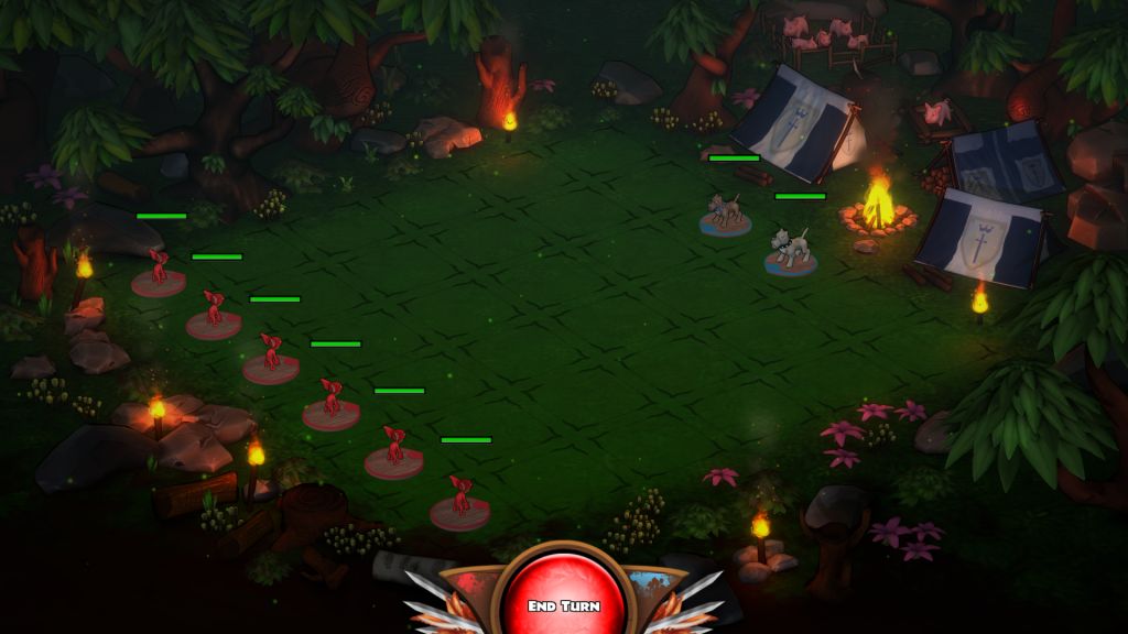 GoblinSquad_Screenshot