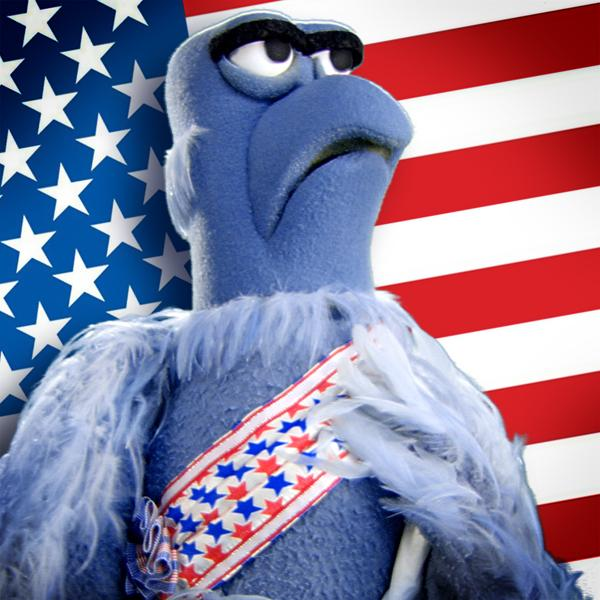 Muppets_sam
