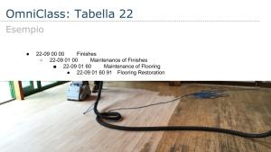 RefMK4.3.3 (41)
