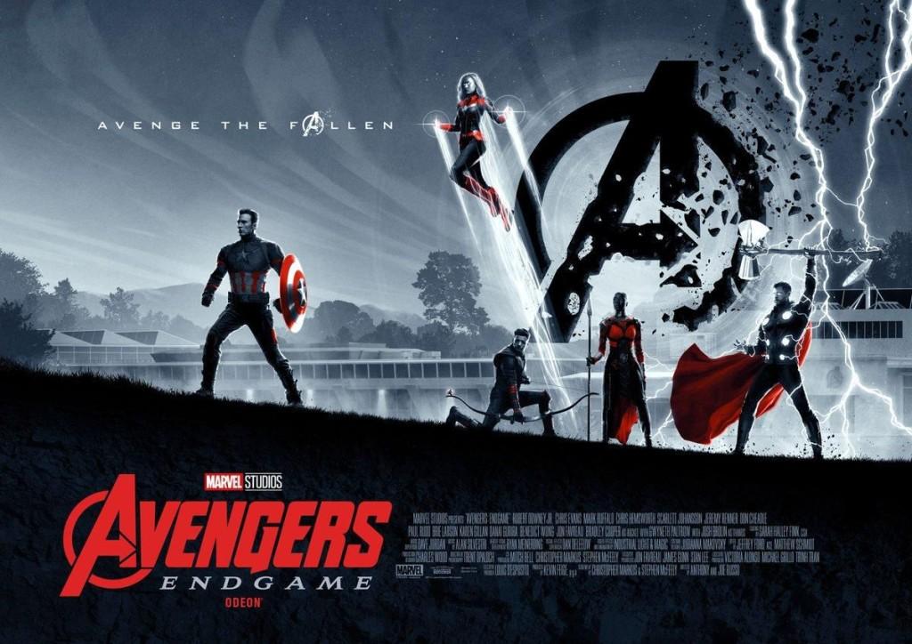 endgame-poster1