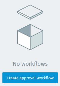 012_CreateWorkflow