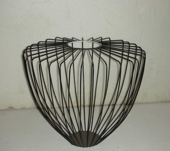 Antonino Sciortino è uno straordinario scultore contemporaneo con laboratorio a Milano.