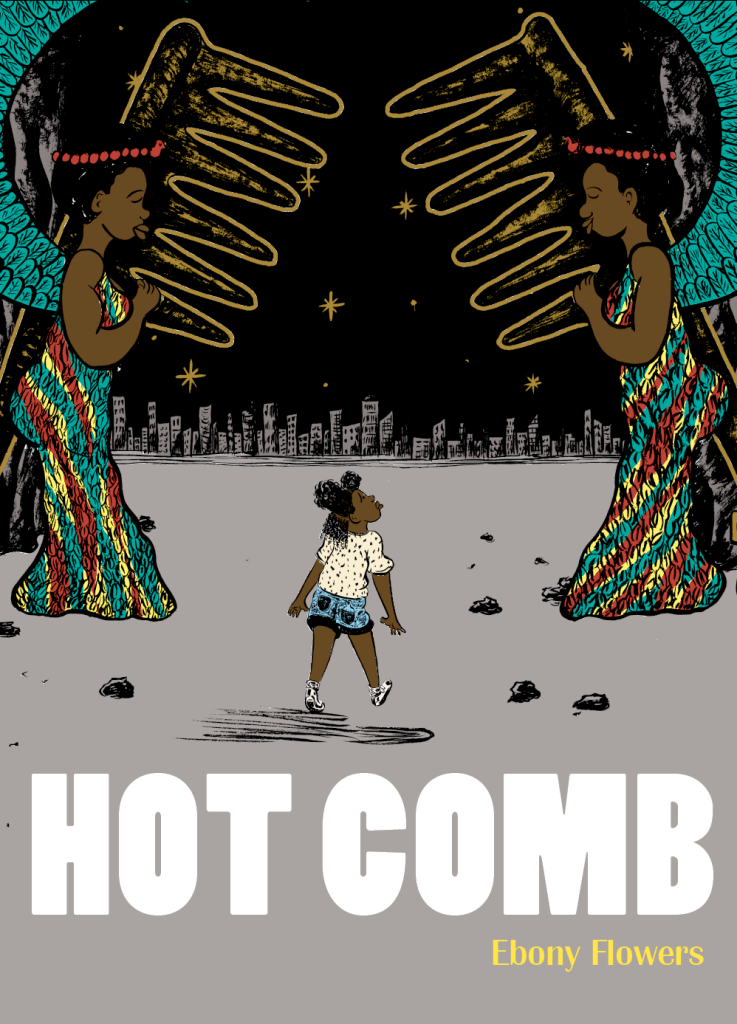 HotcombNewCover