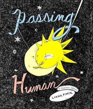 passingforhuman_cover