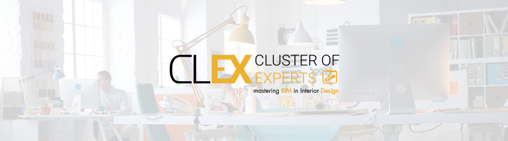 CLEX_BIMinteriors