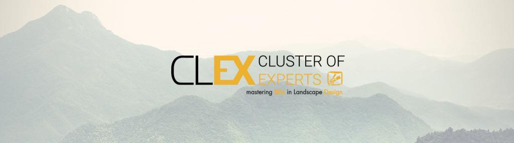CLEX_BIMlandscape