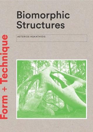Agkathidis_BiomorphicStructure001