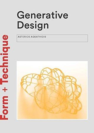 Agkathidis_GenerativeDesign001