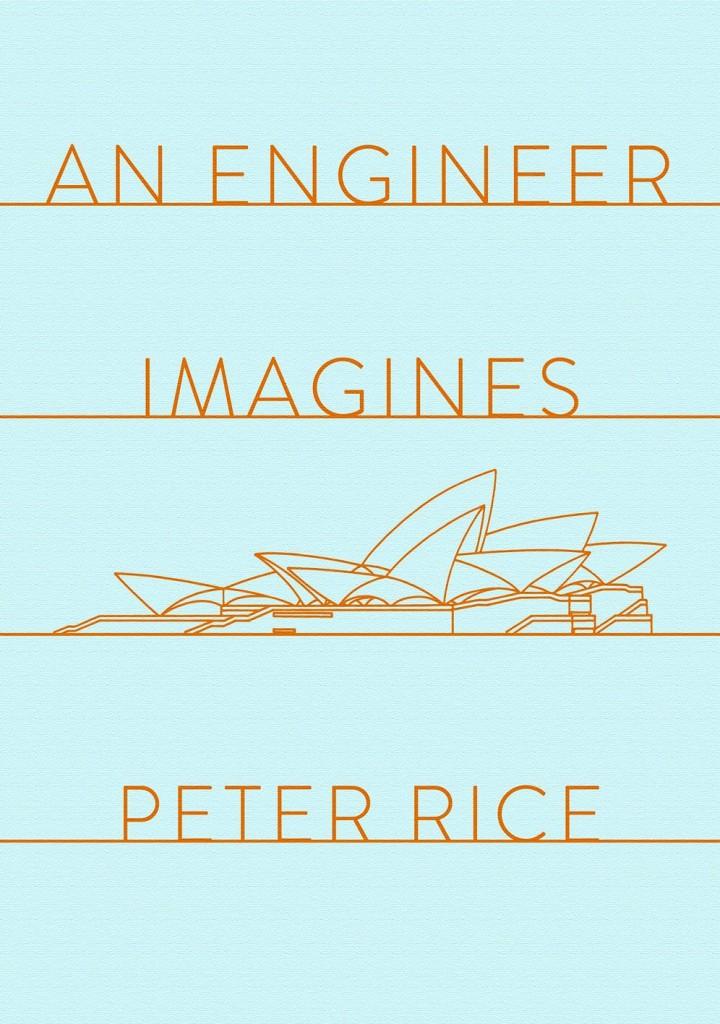 EngineerImagines004