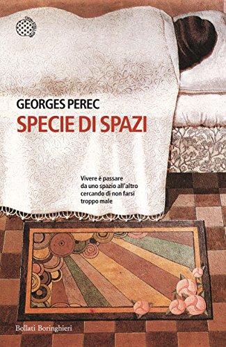 GeorgesPerec_SpecieDiSpazi
