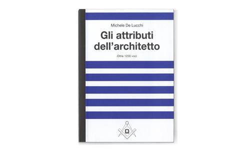 MicheleDeLucchi_Attributi