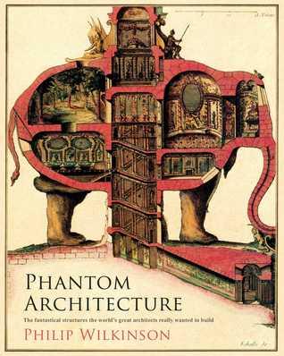 PhilipWilkinson_PhantomArchitecture