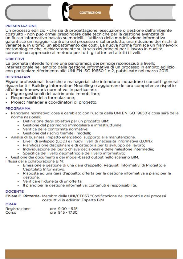 UNI_ISO19650_cRizzarda02