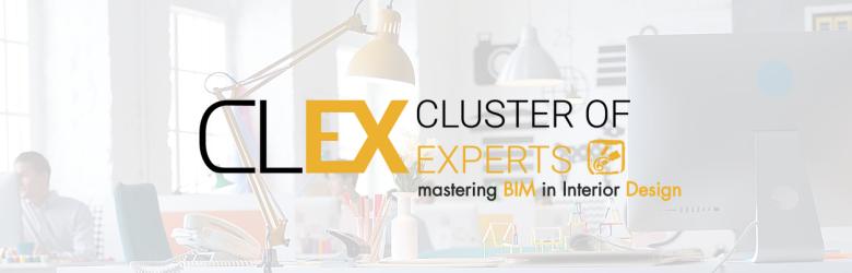 CLEX_interior001