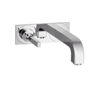 HansGrohe_AxorCitterio