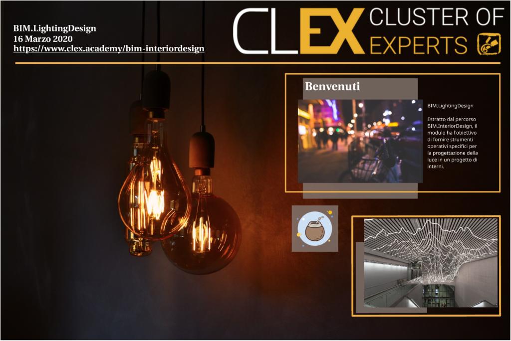 CLEX_BIMld001